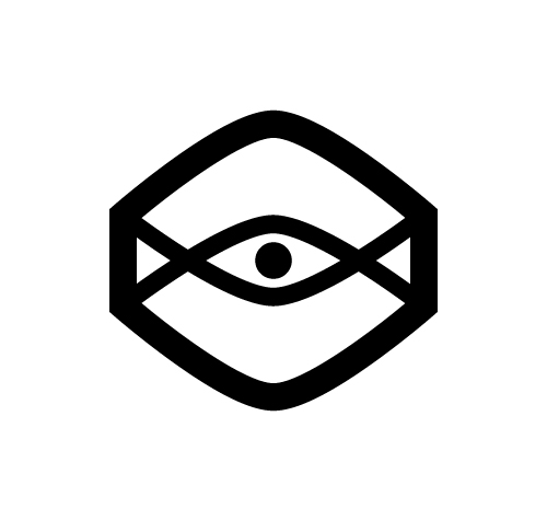 Augmented reality symbol