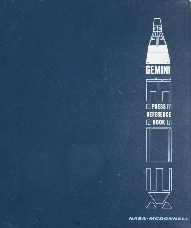 Gemeni Press Reference Book