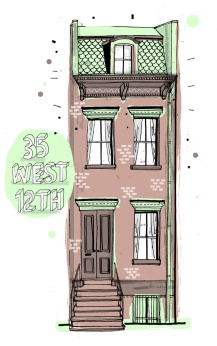 jgh_town_35west12thstreet