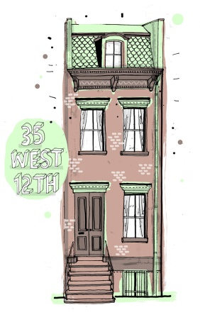 jgh_town_35west12thstreet