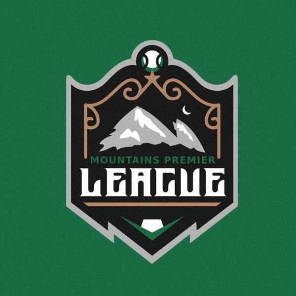 Mountains Premier League