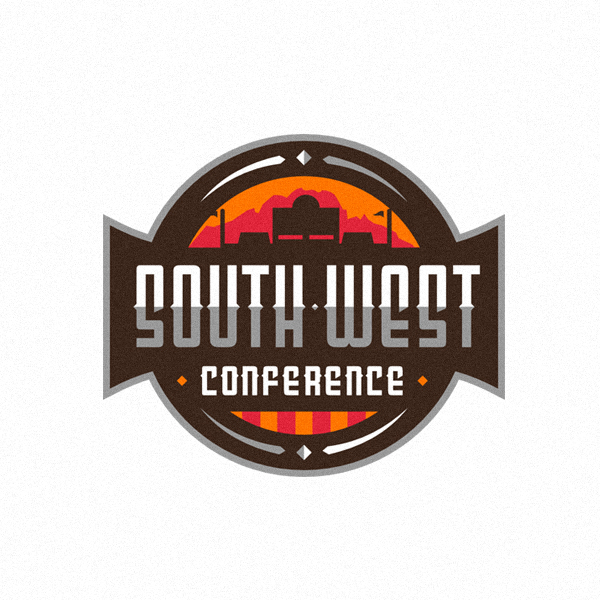 South West Conference