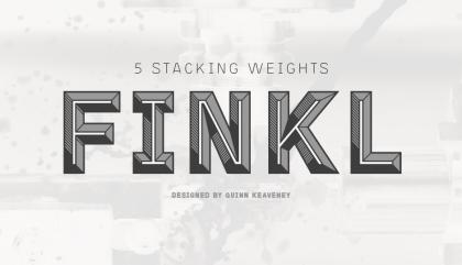 Finkl