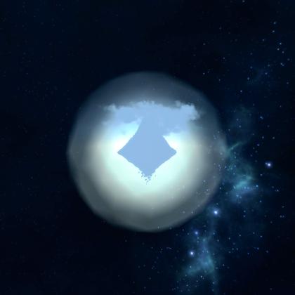 Mountain_3