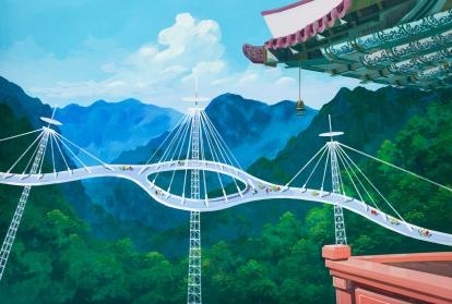 Future North Korea 04