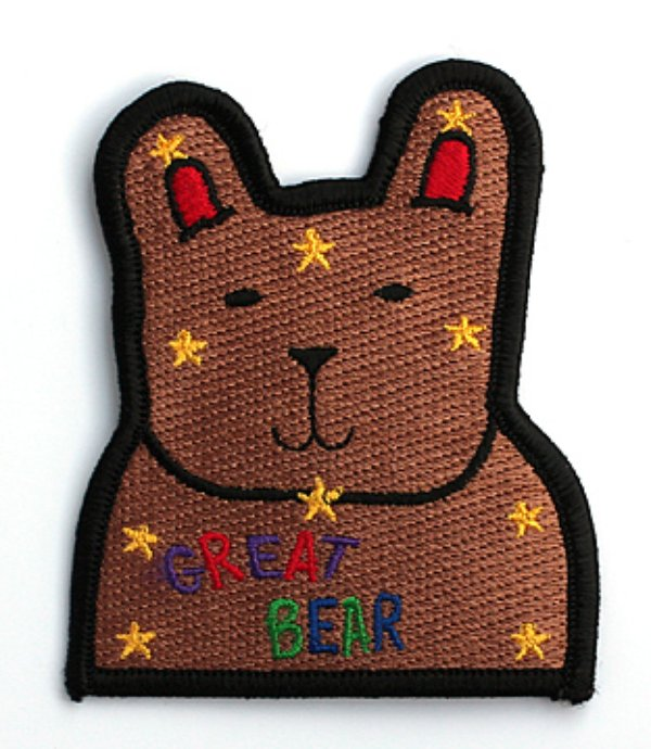 NROL-10 Great Bear