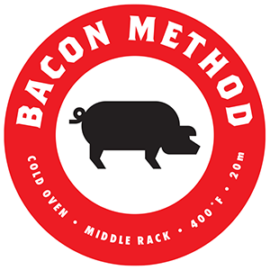 Bacon Method