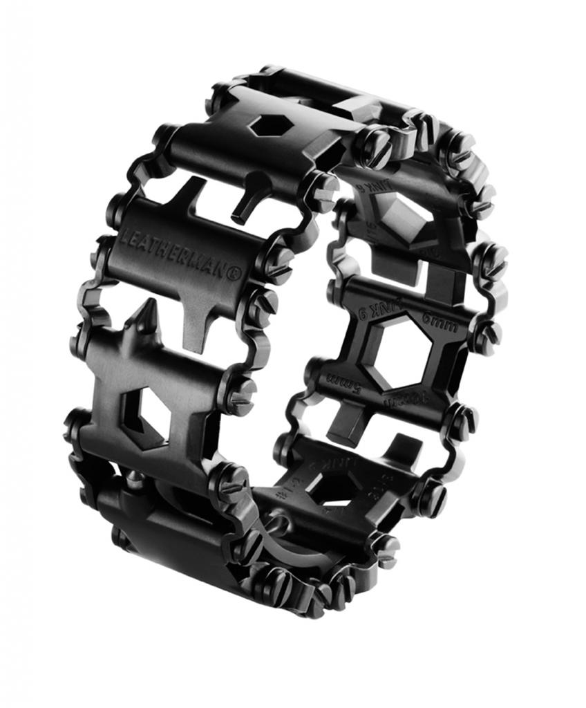 Leatherman Tread