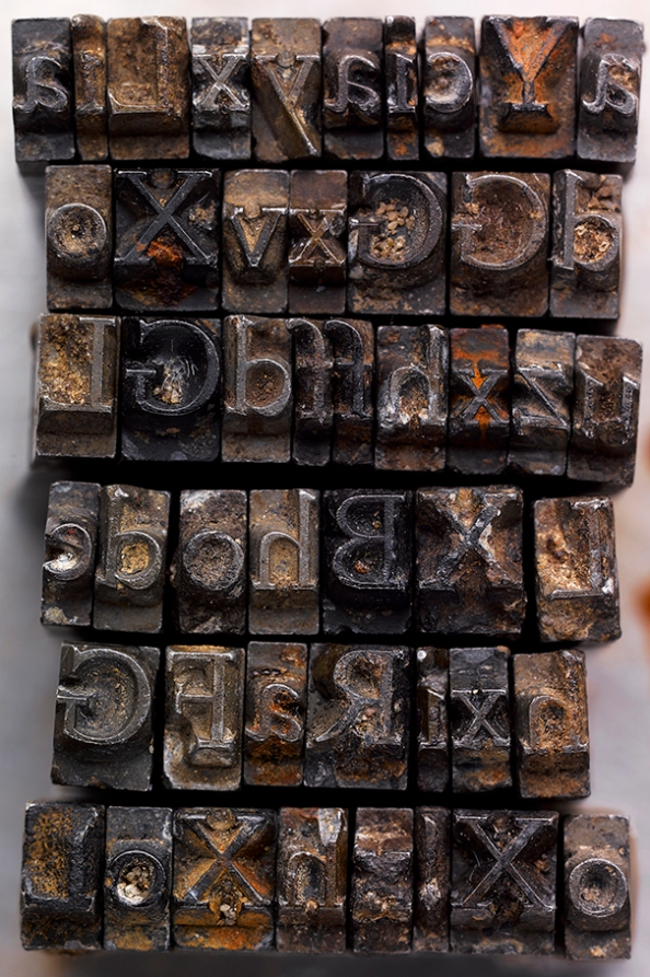 STM-04-12-14-BLOCK-1-910