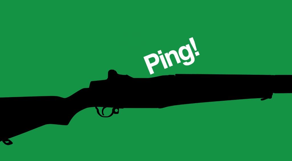 Ahoy - Ping
