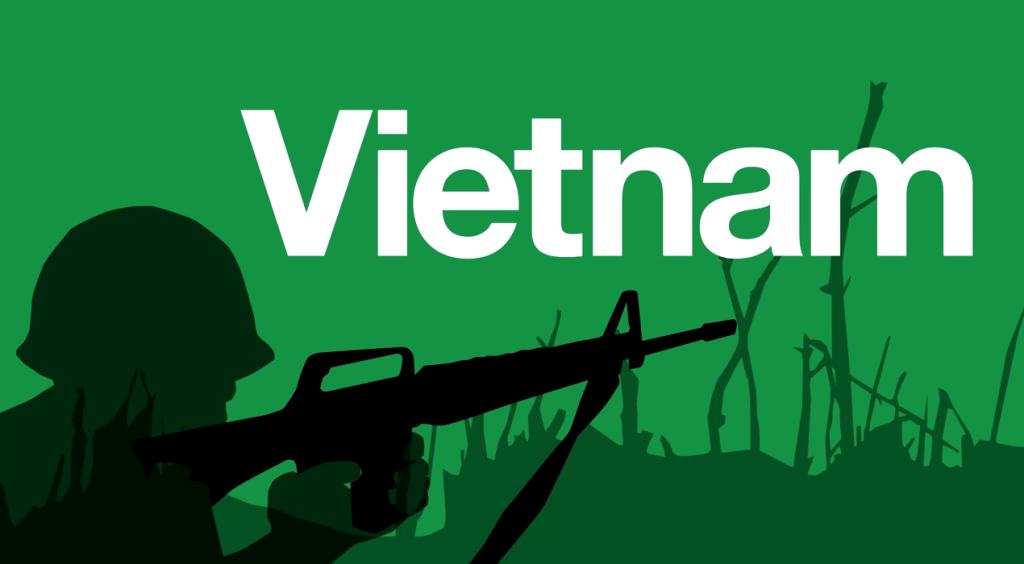 Ahoy - Vietnam