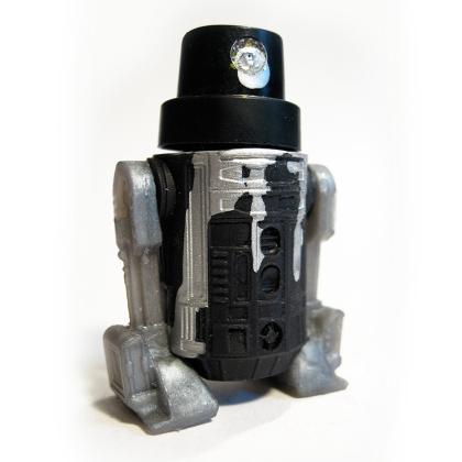 Spray-2-V-2