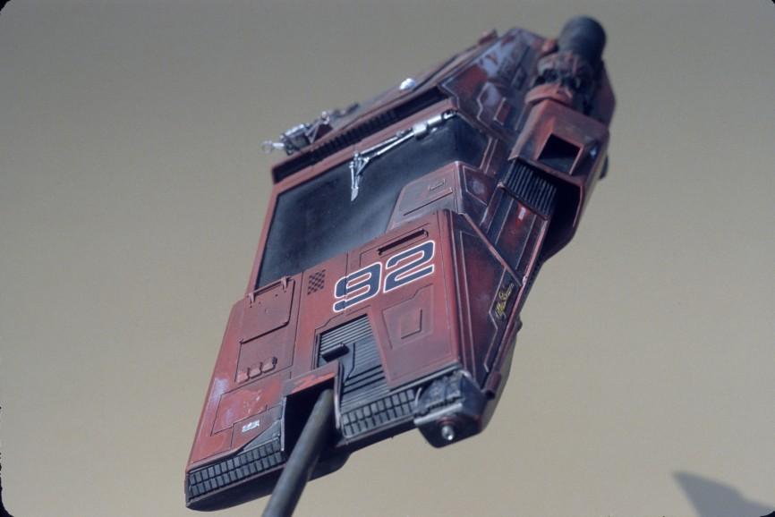 uxiQMq2