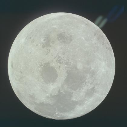Project Apollo Archive 12