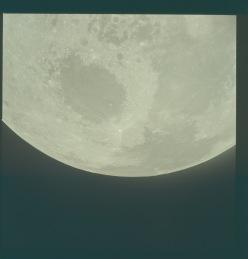 Project Apollo Archive 16