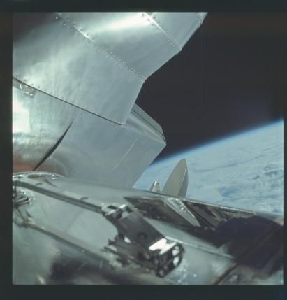 Project Apollo Archive 19