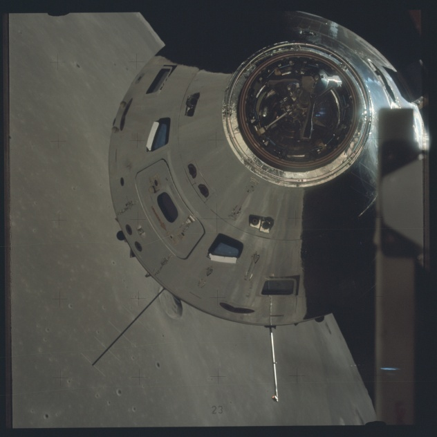 Project Apollo Archive 2