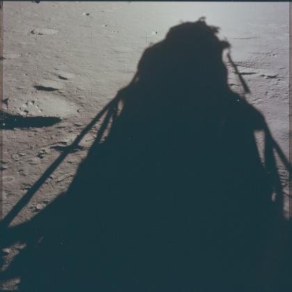 Project Apollo Archive 25