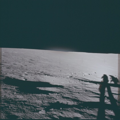 Project Apollo Archive 26