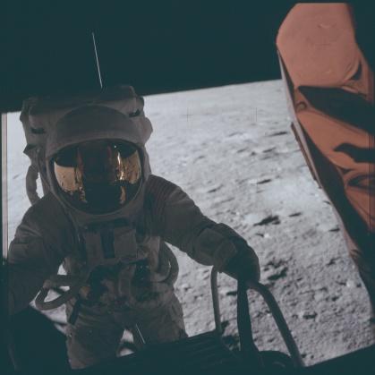 Project Apollo Archive 27
