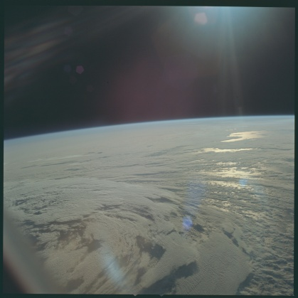 Project Apollo Archive 28