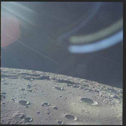 Project Apollo Archive 30