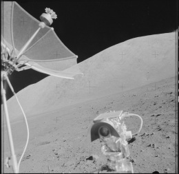 Project Apollo Archive 32