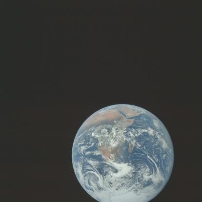 Project Apollo Archive 33