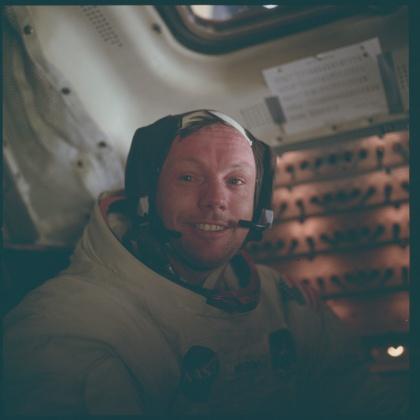 Project Apollo Archive 39