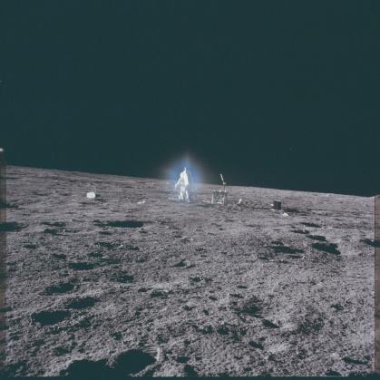 Project Apollo Archive 41