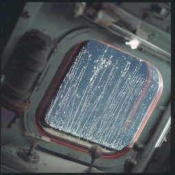 Project Apollo Archive 50