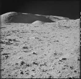 Project Apollo Archive 51