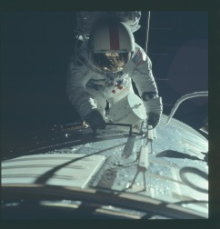 Project Apollo Archive 54