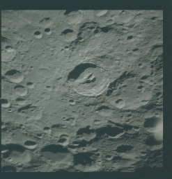 Project Apollo Archive 55