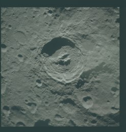 Project Apollo Archive 56