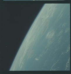 Project Apollo Archive 57