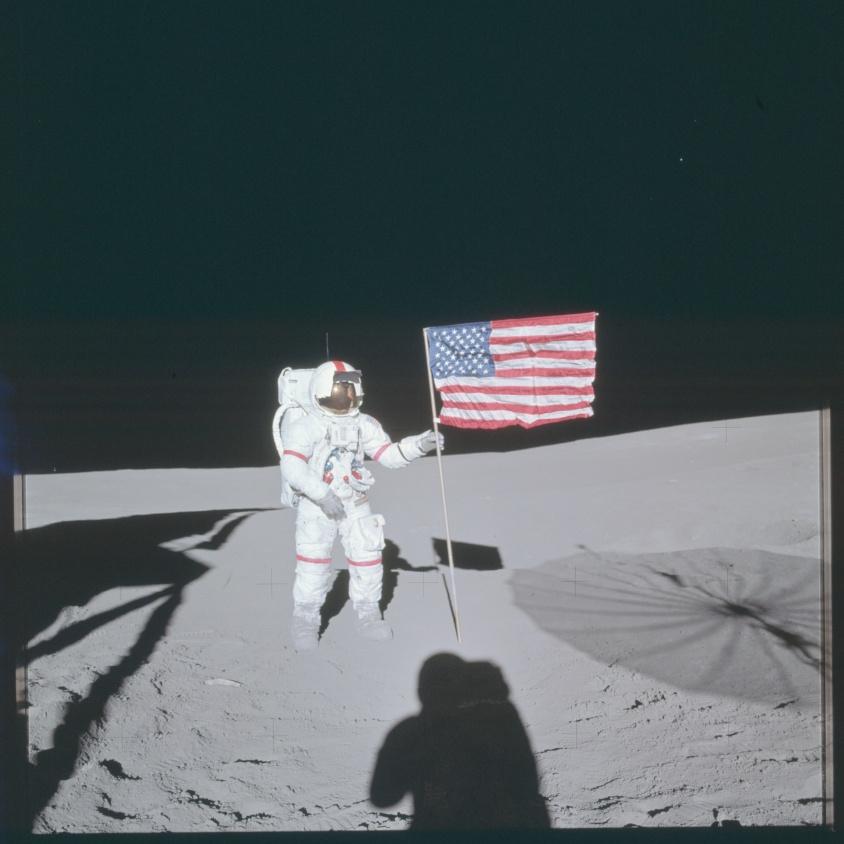 Project Apollo Archive 6
