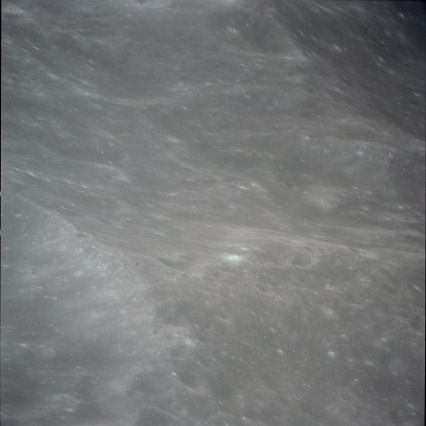 Project Apollo Archive 60