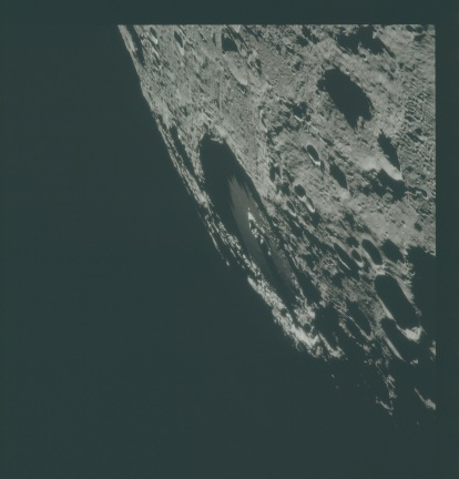 Project Apollo Archive 61