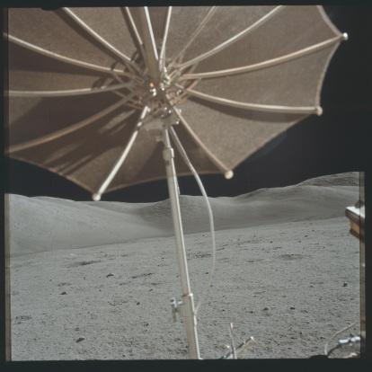 Project Apollo Archive 7