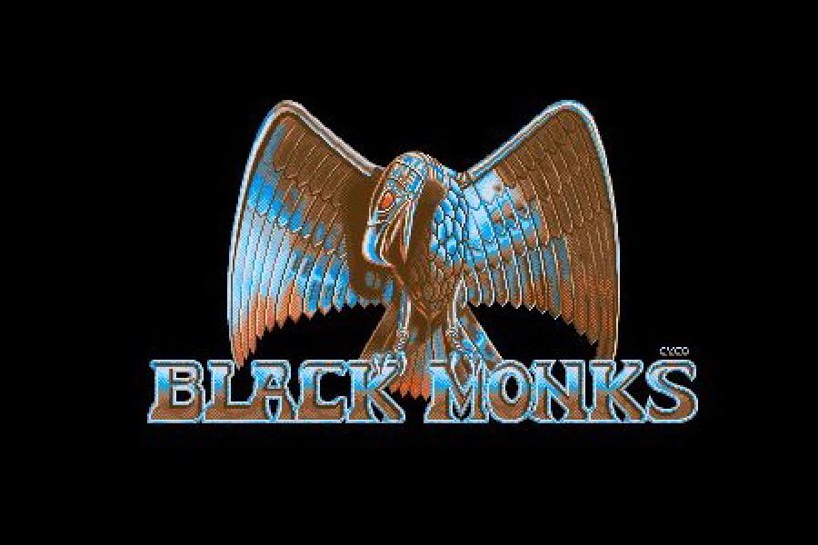 Black-Monks-Cyco