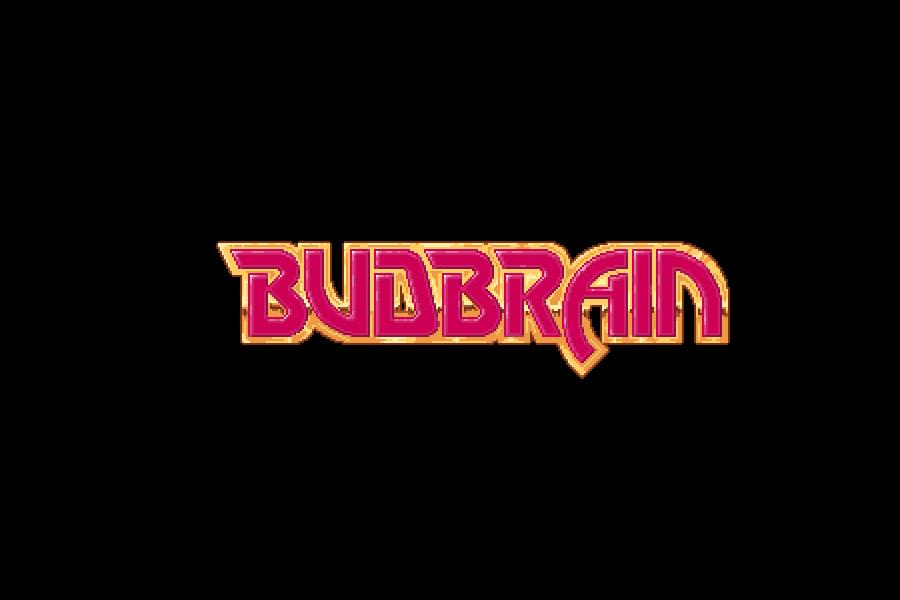 Budbrain-Diablo-Psycho