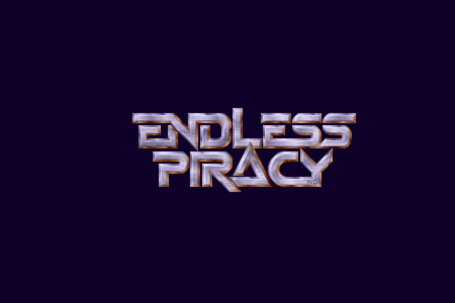 Endless-Piracy-Angel-Dawn2