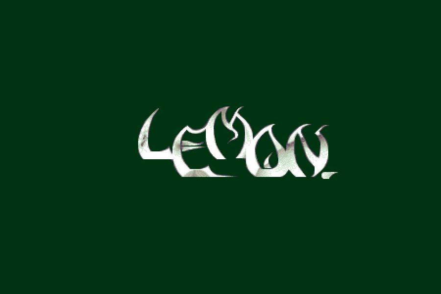 Lemon-2-Facet