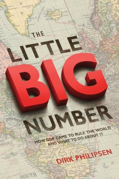 The Little Big Number