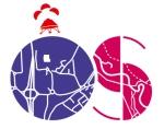 OS Mars logo