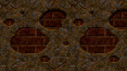 Quake texture 1