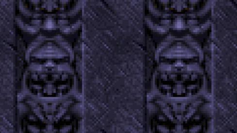 Quake texture 2