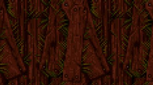 Quake texture 3