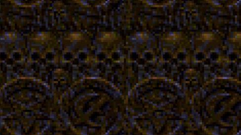 Quake texture 5